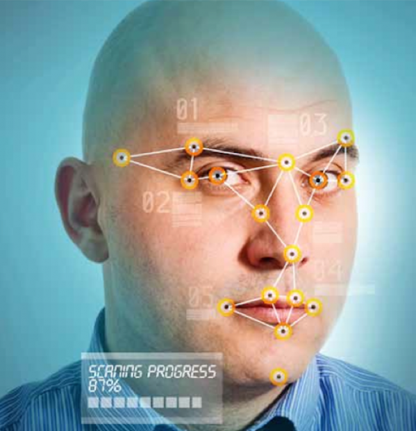 Trend 8 – Going Biometric: From Surveillance of the Body to Surveillance in the Body